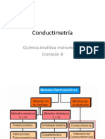 Conductimetria_170311