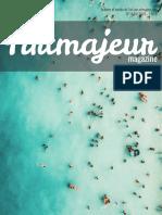 Artmajeur Magazine N°14