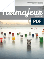 Artmajeur Magazine N°15
