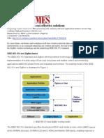 053876r00ZB_MG-Zigbee-SoCs-provide-cost-effective-solutions