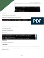 Best 20 Hacking Tutorials(1) (1)[200 234].en.fr