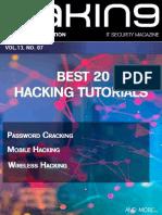 Best 20 Hacking Tutorials(1) (1)[001 032].en.fr