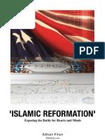 IslamicReformation