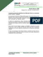 Boletín_Número_2890_Mercados