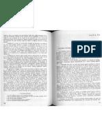 filehost_Manualul Apicultorului editia V de A.C.A. 213-265pag.