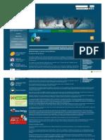 www.amcg.org.mx-phpes-biblioteca-eboletin-contenidosD