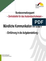 MK DSD I Aufgabenstellung (1) (1)