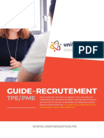 uniformation_guiderecrutement_entreprise