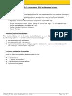 pathologie et renovation 2