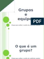 GRUPOS x EQUIPES (4)