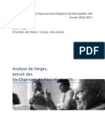 Exemple Dossier Analyse Mise en Page