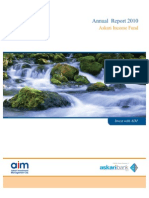 AIF_annual_report_2010