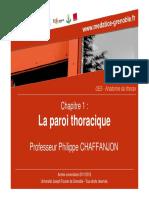 Chaffanjon Philippe p01