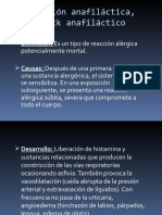 3)+Anafilaxia,+desobtruccion