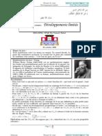 cours_devlimite