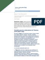 Finanzas Desde Fpg Ut