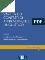 14AItLA1_Contesti