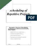 P-Repetitive