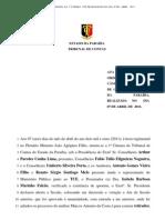 ATA_SESSAO_2427_ORD_1CAM.pdf