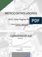 518266-Microcontroladores-8va-Parte[1]