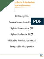 Contrat_transport_charte
