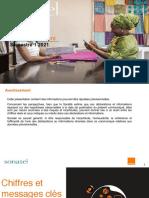 20210716_-_rapport_dactivites_au_1er_semestre_2021_-_sonatel