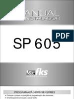 sp605_-2007(2)