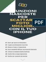 7-Funzioni-Nascoste-Per-Scattare-Foto-Migliori-Con-il-Tuo-iPhone
