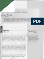 essay interactionism deviance deviance sociology juvenile  essay delinquency