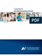 SystemCPI Jumpstart