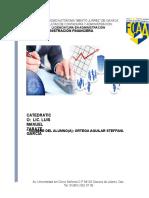 ADMINISTRACION_FINANCIERA_FANILUU