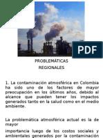 problematicas regionales 1