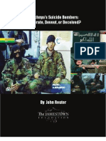 Chechen_Report_FULL_01