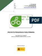 ProyectoPedagogico