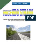 Manuale_FriuliVeneziaGiuliaSpA-sicurezza-lavoratori-su-strade