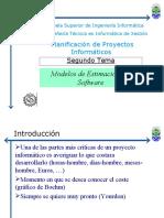 PPI-t4_1