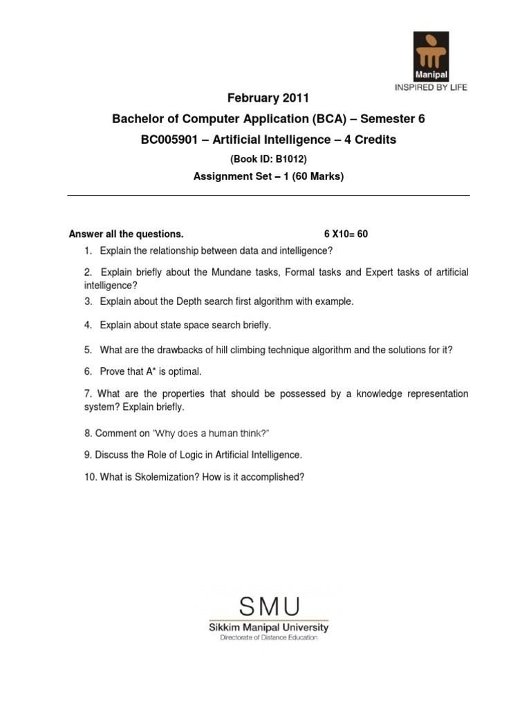 BC5901-Artificial_Intelligence-Assignment-feb-11