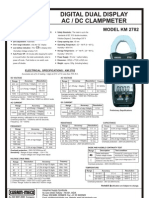 AC-DC-Clampmeter-KM-2782
