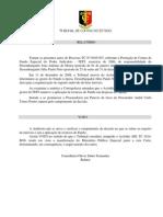 01651_07_Citacao_Postal_sfernandes_APL-TC.pdf