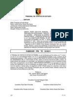 Proc_02972_09_02972-09_pa_pm_casserengue_-_pca_2008.pdf