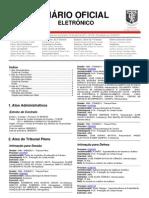 DOE-TCE-PB_279_2011-04-15.pdf