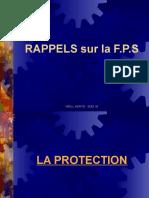 Formations_aux_premiers_secours