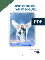 Reiki do Arcanjo Miguel-convertido