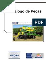 Catalogo de peças Plantadeira PST Plus novembro042
