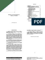 SIEX-Manual de procedimientos (2)
