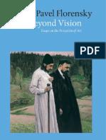 Florensky-Beyond-Vision-Essays-on-the-Perception-of-Art