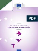 reflection-paper-globalisation_pt