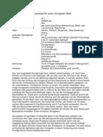 Weinbuch pdf kitzinger