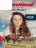 Brooke, Lauren - Heartland (20_40)_14. Tout change !