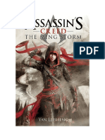 Assassins Creed the Ming Storm[001-262][001-050].en.es